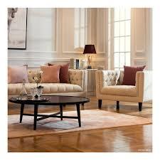 2xl furniture u0026 home decor home facebook