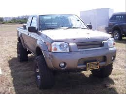 nissan frontier suspension lift jwest88 2004 nissan frontier regular cab specs photos