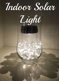 Solar Light Ideas by Indoor Solar Light Solar Lights Dollar Stores And Solar