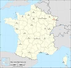 Map Of St Louis Road Map Saint Louis Maps Of Saint Louis 57820