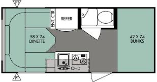2018 forest river sandpiper 343rsok 5th wheel sandpiper rv floor