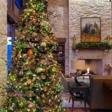 austin rustic mantel decor living room farmhouse with holiday