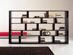 scaffale divisorio libreria o separé iocasa it