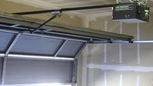 Rochester Overhead Door by Garage Doors Oakville Area Choice Image French Door Garage Door