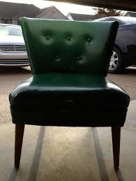 Best Evansville Indiana Images On Pinterest Indiana - Evansville furniture