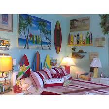 Best Boys Room Images On Pinterest Bedroom Ideas Boy - Beach bedroom designs