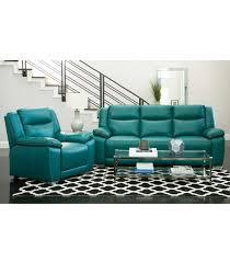 leather livingroom sets living room sets
