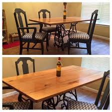 looking for farmhouse tables for sale call us today