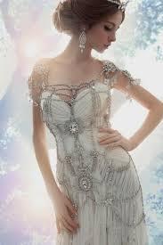 faerie wedding dresses vintage wedding dresses naf dresses