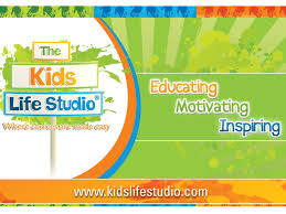 Flag Of Pakistan Image Kids Life Coach Academy U2013 The Global Leader In Online Kids Life