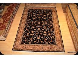 Fine Persian Rugs See Hundreds New U0026 Antique Persian Oriental Rugs On Sal At