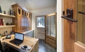 Millbrook Kitchen Cabinets Others U2013 Kitchen Design Bathroom Remodeling Kitchen Remodeling