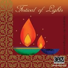 diwali cards diwali greetings for you free diyas ecards greeting cards 123