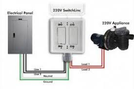 220 wiring diagram outlet wiring diagram