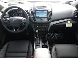 ford escape 2016 interior new 2017 ford escape se 4 door sport utility in edmonton ab 7ea7925