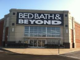 Bed Bath And Beyond Bellevue Tn Bed Bath U0026 Beyond Madison Tn Bedding U0026 Bath Products Cookware
