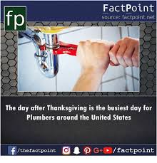 fp factpoint source factpointnet the day after thanksgiving is the