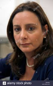 Seeking Uk Uk Ecuador Ambassador To The Uk Ms Alban Mora
