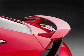2017 honda civic coupe ex t 6mt quick take review automobile