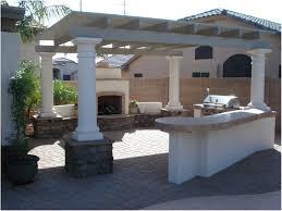 backyards amazing arizona backyard landscaping ideas 32 modern