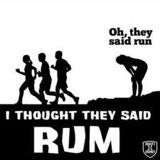 Running Memes - running memes jogger s journey