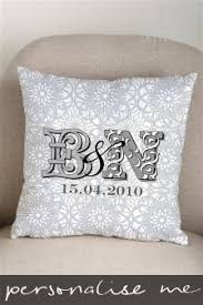 personalised wedding gifts buy personalised wedding gifts cushions from the next uk online shop