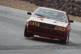 maserati biturbo 1980s 3 wheeling a maserati biturbo roberto giordanelli