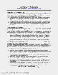 Sample Senior Software Engineer Resume Cover Letter Systems Engineer Sample Resume Jr Systems Engineer