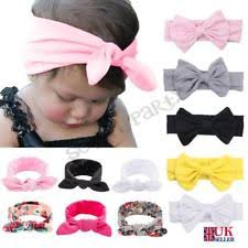 newborn hair bows newborn headbands clothes shoes accessories ebay
