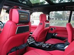Car Interior Design Ideas Traditionzus Traditionzus - Interior car design ideas