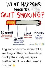 Quit Smoking Meme - 25 best memes about quitting smoking quitting smoking memes