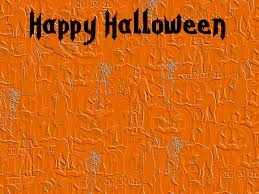 always halloween free halloween desktop backgrounds
