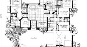Custom Home Building Plans Custom Home Builder Plans