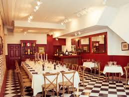 open for breakfast on thanksgiving thanksgiving in charleston 22 great choices for dining out