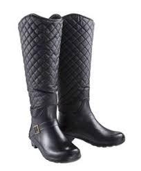 s garden boots target best 25 cheap boots ideas on flower letters