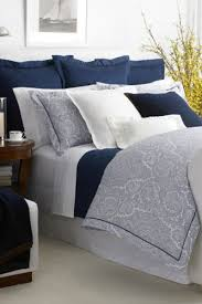 Ralph Lauren Duvet Covers Ralph Lauren Bedding Rl Sheets And Duvet Covers 2012