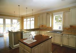 Decorating Kitchen Islands by Prep Sink In Kitchen Island Best Sink Decoration