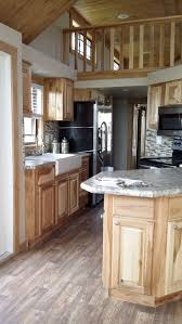 73 best tiny home images on pinterest lowes small houses and