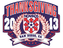 event detail nomads thanksgiving