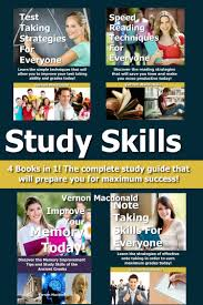 cheap success for exam find success for exam deals on line at