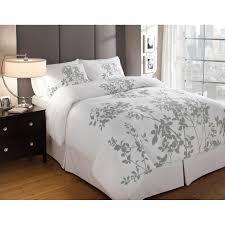 King Size Cotton Duvet Cover Bedroom Comforter Sets Marshalls Unique Duvet Covers Cotton