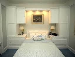 Design Of Cabinets For Bedroom Best 25 Bedroom Wall Units Ideas On Pinterest White