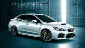 subaru wrx interior 2018 2018 subaru wrx sti wallpapers u0026 hd images wsupercars