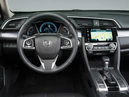 2017 honda civic sedan 2017 honda civic dx 4 dr sedan at family honda brampton ontario