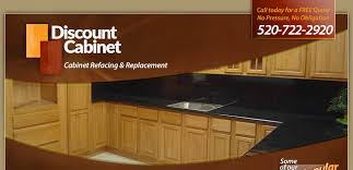Discount Vancouver Kitchen Cabinets Blog U2013 Discount Cabinet