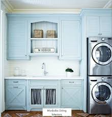 best 25 blue laundry rooms ideas on pinterest tiffany blue
