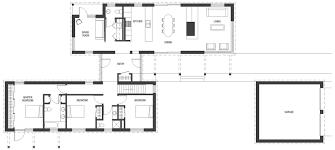 modern design kuhn riddle architects