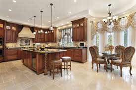 love home trusted interior design renovation in singapore love love home interior design love home interior design