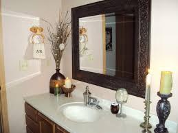 model bathrooms best bathroom designs for small bathrooms new model bathroom design