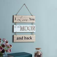 stratton home decor indoor 16 in x 16 in home sweet home